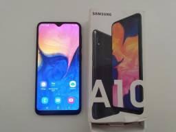 Galaxy A10 64 GB
