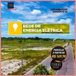 Terras Horizonte Loteamento &*(!@