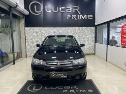 Pálio 2004 1.8 HLX com GNV completo lindo carro * Parcelas 60x 520