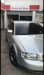 Audi A4 B6 2.4 V6
