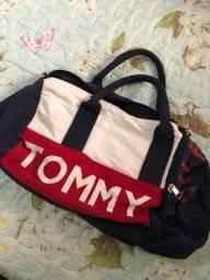 Bolsa TOMMY