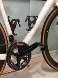 Bicicleta Specialized Roubaix S-works Sl4 Fact11r 2015