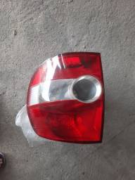 Lanterna Fox 2005/2010