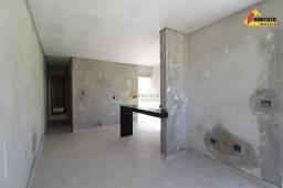 Casa Residencial à venda, 3 quartos, 1 suíte, 2 vagas, Jardim das Acácias - Divinópolis/MG