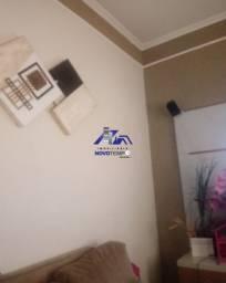 Casa a venda em Araçatuba com 4 dorms e 3 vagas