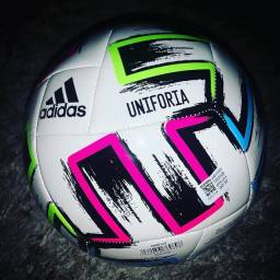 Bolas de futebol de Campo Adidas