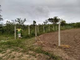 Título do anúncio: Terreno em aldeia 1000 metros quadrados