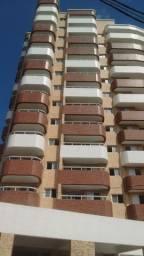 Apartamento pronto pra morar oportunidade vista pro mar lazer completo