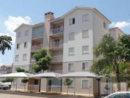 Apartamento com 3 dormitórios para alugar, 70 m² por R$ 1.450,00/mês - Parque Villa Flores