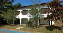 Título do anúncio: Casa em Guaçuí