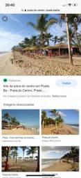 Casa a 3km da praia com ponto de comércio