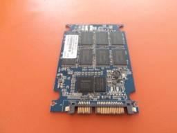 hd-128gb ssd super rapido para qualquer notebook por apenas R$180 tratar 9- *