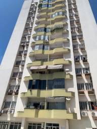 Vendo Apartamento 3 quartos no Bairro Araés próximo à TV Centro América