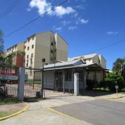 Porto Alegre - Apartamento Padrão - Campo Novo