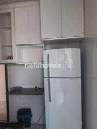 Apartamento à venda com 3 dormitórios em Jardim riacho das pedras, Contagem cod:853749