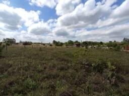 Terrenão 1400 m², próx a lagoa, ac 50% material construção, Velleda oferece