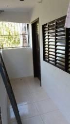 Apartamento à venda com 2 dormitórios em Cavalhada, Porto alegre cod:MT2668