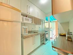Apartamento à venda com 3 dormitórios em Planalto, Belo horizonte cod:5442