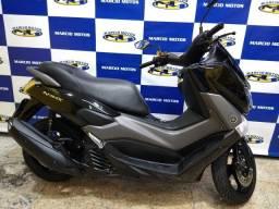 Yamaha Nmax  160 20/20 Preta