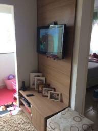 Apartamento Residencial  Paris-   Financia