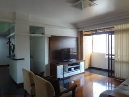Excelente apartamento no Jardim Vitória, Itabuna-Ba semimobiliado!