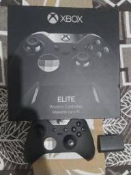 Controle Elite 1 Xbox One