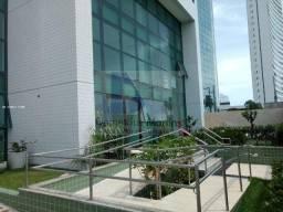 DM Aluga Apartamento de 2 quartos-48 m² em Barra de Jangada