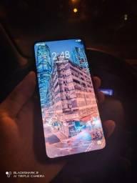 Mi 9T com 64GB