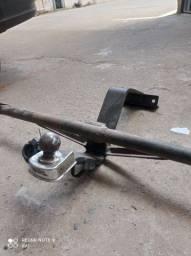 Reboque FIAT Doblo