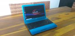 NOTEBOOK SONY VAIO CORE I3 M350