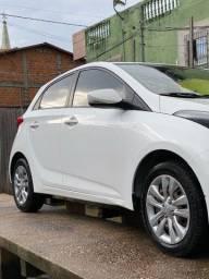 Pra vender logo . Hyundai HB 20 automático