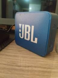 JBL Azul Blu blu