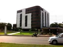 Sala Comercial no Business 316 - Ananindeua