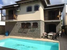 Casa com 550m² no Recreio dos Bandeirantes