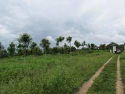Fazenda próximo de Fortaleza