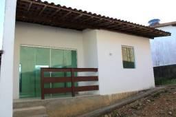 Casas Prontas para Morar - Sinal Zero - Minha Casa Minha Vida