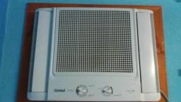 Ar condicionado 7.500wts