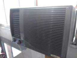 Ar Condicionado Consul 7500 BTUs Classe A - Quente e frio