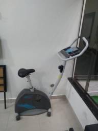 Bicicleta ergométrica Kalf
