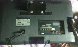 TV Samsung 24'