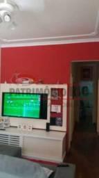 Casa de vila à venda com 2 dormitórios em Olaria, Rio de janeiro cod:PACV20054