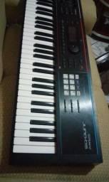 Roland Juno Ds 61