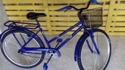 Troque Sua Bike Por Uma Nova!!!