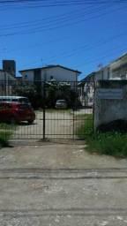 Apartamento kitnet próximo a clínica do sesi na av dois rios