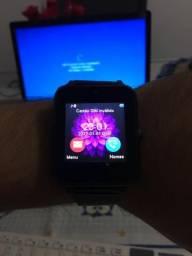 Relógio smartwatch z80