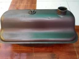 Tanque do fusca 55 a 64