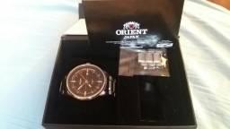 Relógio Orient Original.?