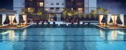 Apartamentos em Campo Largo com entrada de 299 Parcelamos tudo997172160