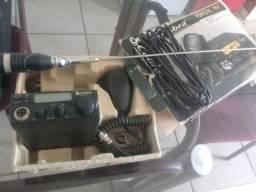 Radio amador completo antena tudo fone 99254-8419 zequias