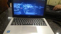 Ultrabook Ultra Thin i3